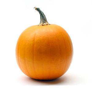 201015_pumpkin