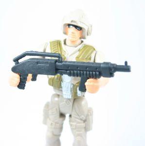 286108_toy_soldier