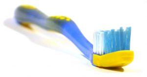 99596_toothbrush_1