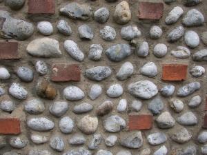 1374791_blakeney_stonework_02