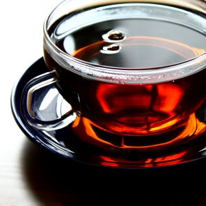 black-tea-1221387-m