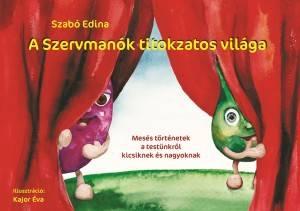 SzMborito_cimlap2