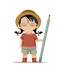 személyiségfejlesztés a rajzolás segítségével
