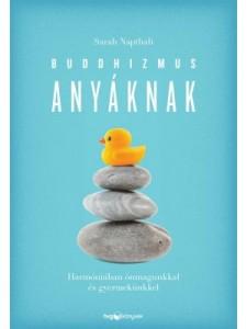 buddhizmus_anyaknak_b1_kicsi-300x400
