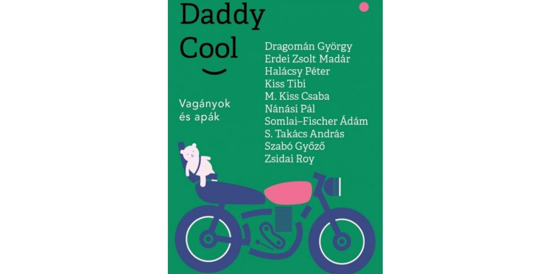 daddy-cool